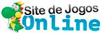 Site de Jogos Online